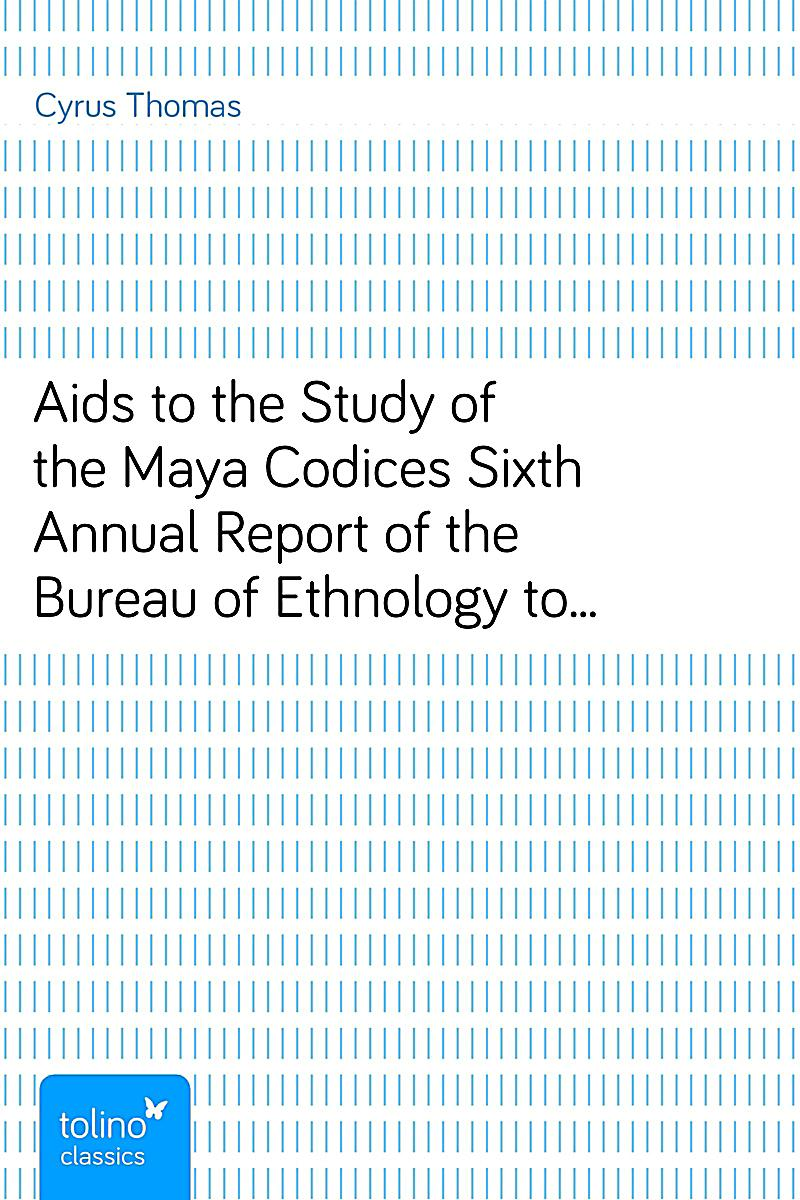 [Cost-benefit analysis: HIV/AIDS prevention in migrants in Central America].