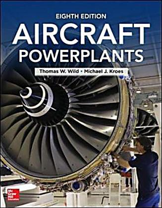 PDF KROES POWERPLANTS AIRCRAFT WILD