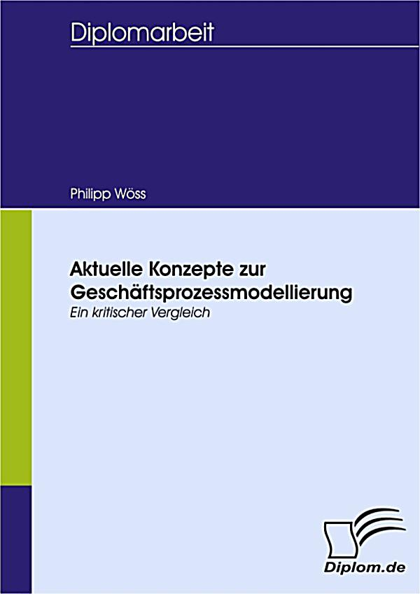 Comprehensive two dimensional gas chromatography, Volume 55 (Comprehensive Analytical Chemistry)