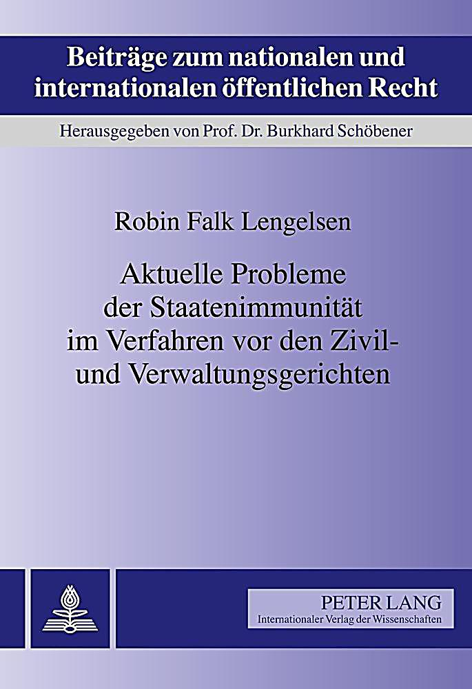 book Computer Science Logic: 21st International Workshop, CSL 2007, 16th Annual Conference of the EACSL,