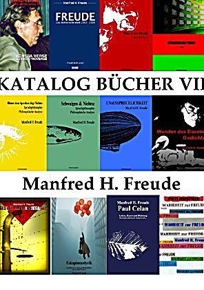 Aktueller Katalog Print Buch Bei Online Bestellen