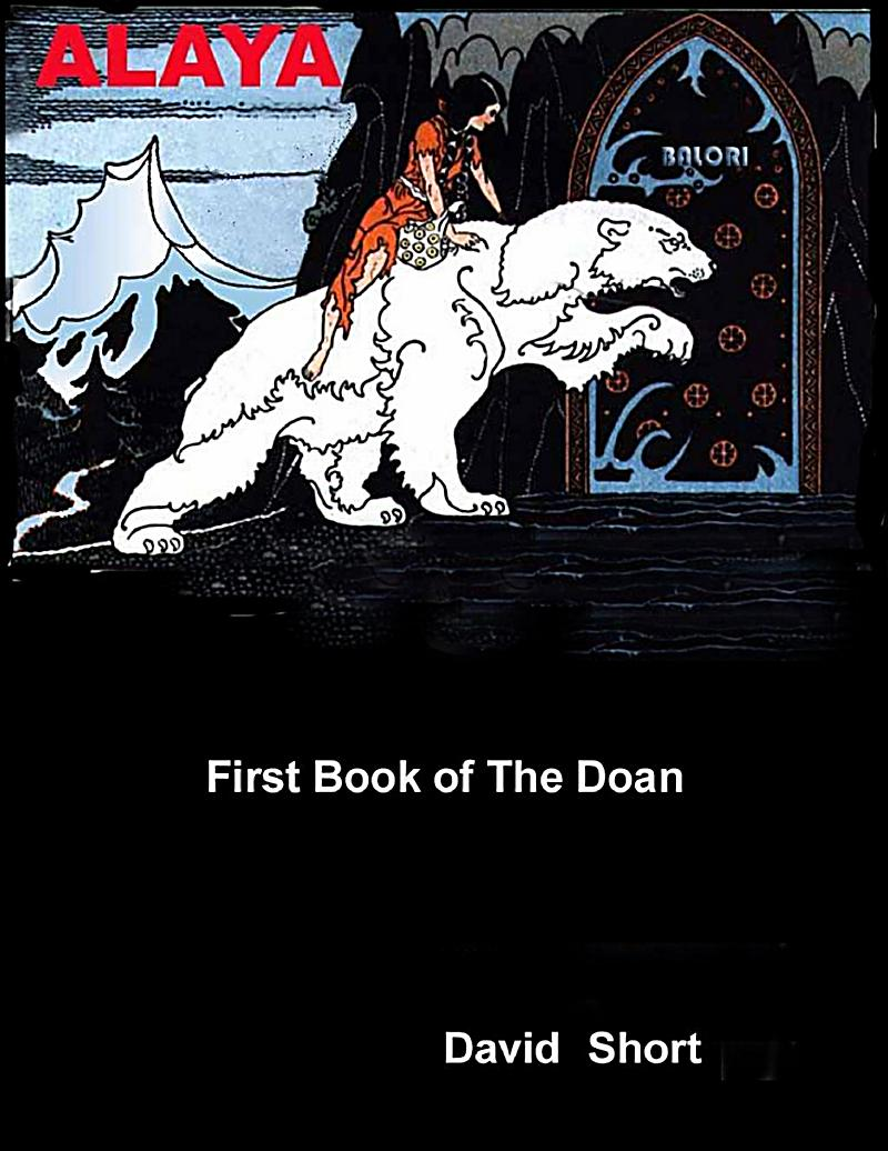 epub The lost books of the Bible ; and, The forgotten books of