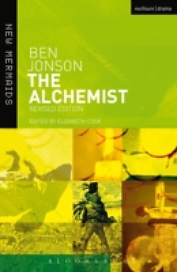 the alchemist pdf free download ebook