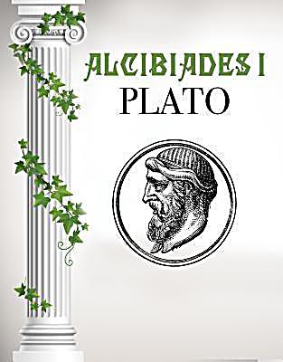 alcibiades athenian statesman orator and general Alcibiades alcibiades, son of cleinias, an athenian, spartan, persian statesman, orator and general a huge fan of history ever since he was a child.
