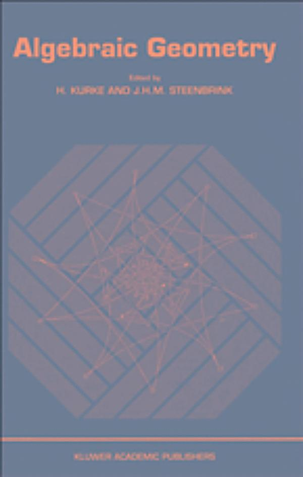 free metallography a practical tool for correlating the structure and