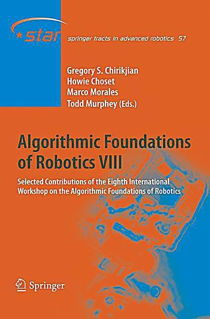 Design And Analysis Of Algorithms Ebook Pdf