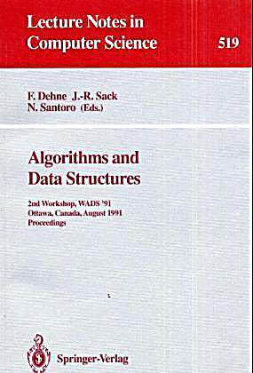 data structures and algorithms cormen pdf download