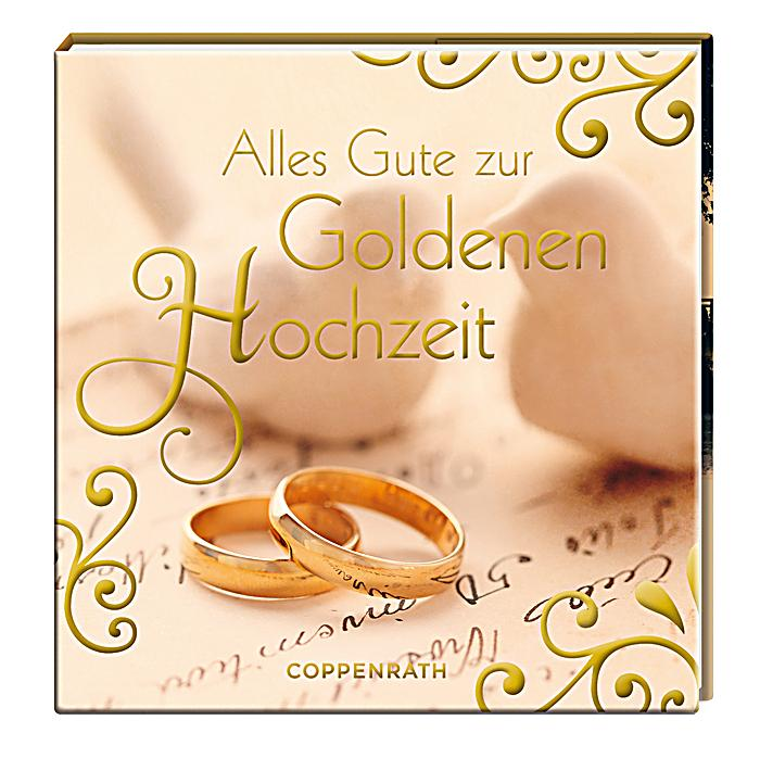 alles gute zur goldenen hochzeit buch bei bestellen. Black Bedroom Furniture Sets. Home Design Ideas