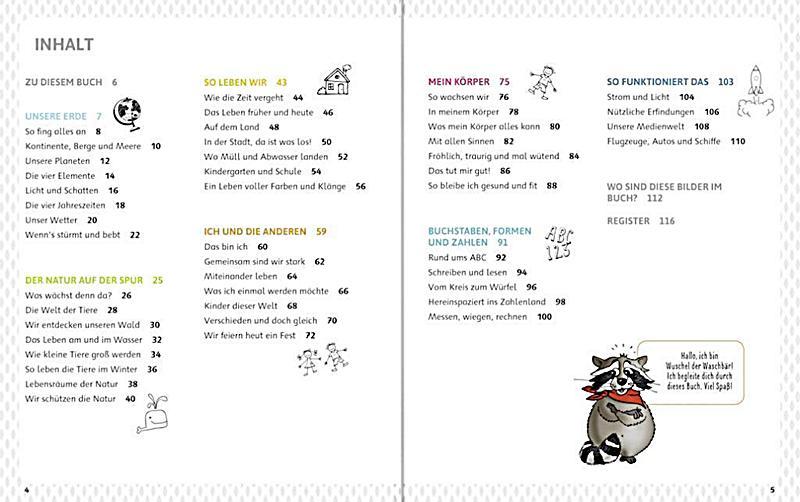 Beste Farbarbeitsblatt Für Vorschule Fotos - Ideen färben - blsbooks.com