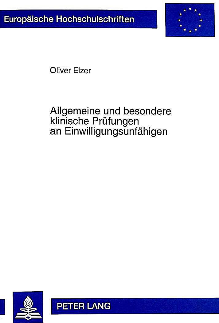 pdf Electra (Aris