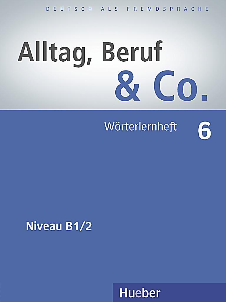 book Herbal Medicines 2007