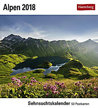 alpen 2018 kalender jetzt g nstig bei bestellen. Black Bedroom Furniture Sets. Home Design Ideas