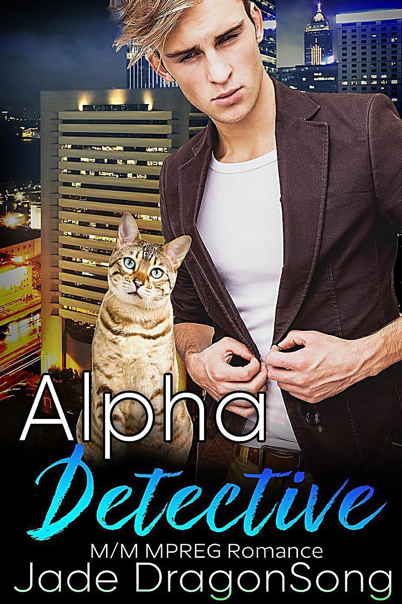 Alpha m online dating