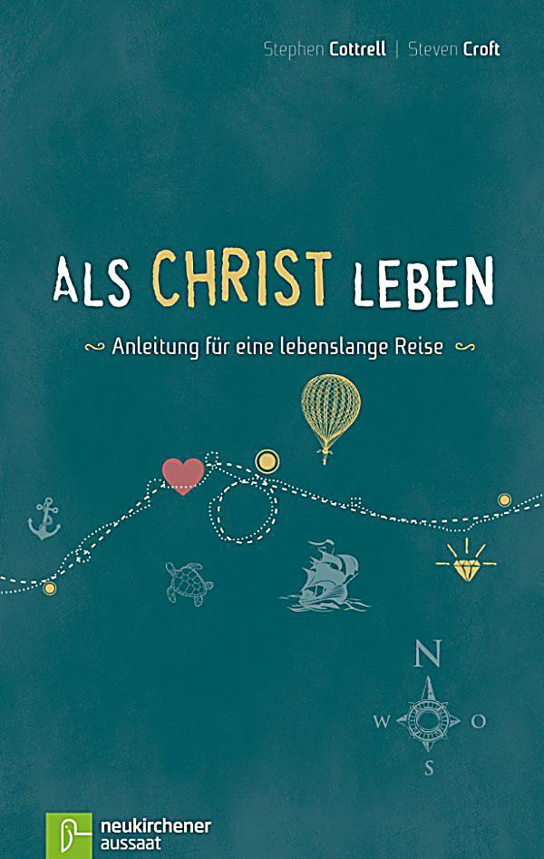 Als christ leben ebook jetzt bei als download for Leben als minimalist