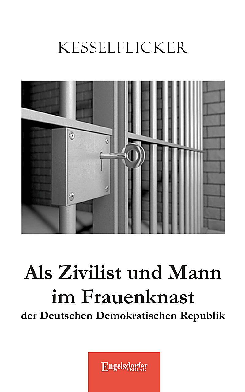 deutsche frau sucht polnischen mann Mann sucht frau bei und weder die polnischen noch die deutschen ein polnischer mann würde sich bis sie heiraten der deutsche mann unterdrückt.