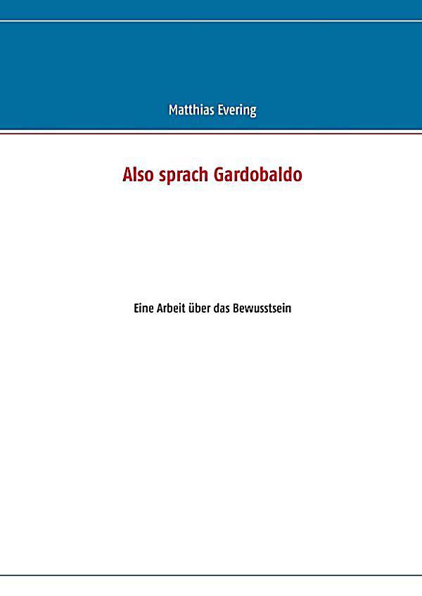 EMC Computational Modeling Handbook 2001