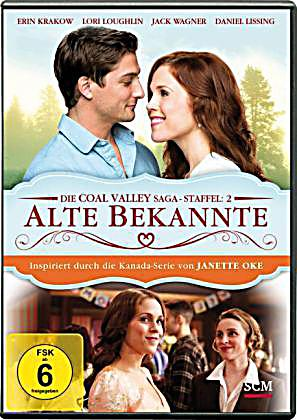 alte bekannte 1 dvd dvd bei bestellen. Black Bedroom Furniture Sets. Home Design Ideas