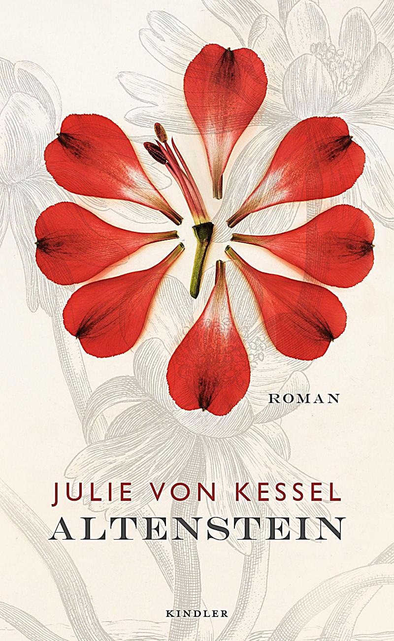 Altenstein Buch von Julie von Kessel portofrei bei Weltbild.de