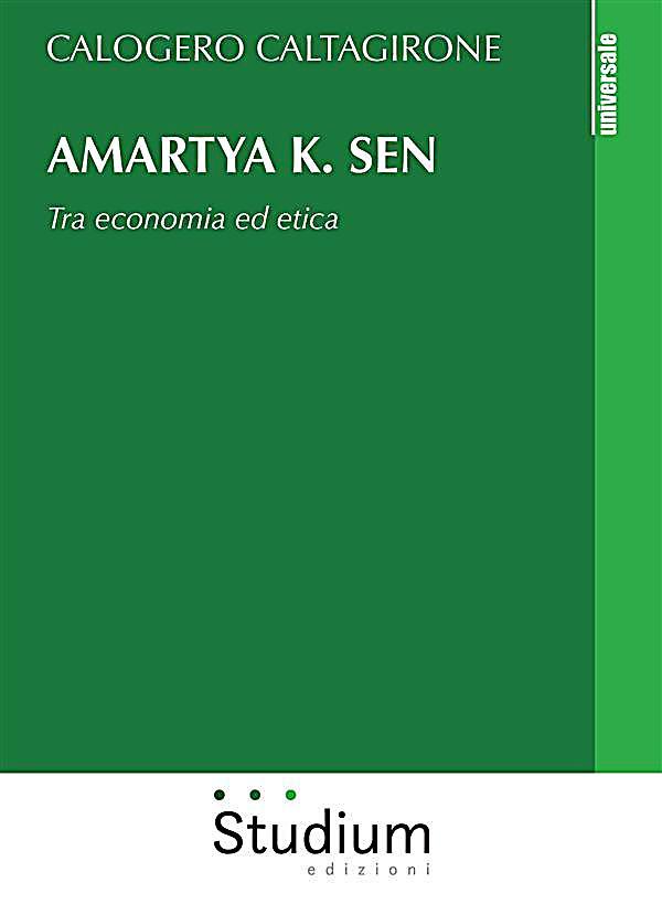 the contributions of amartya k sen Amartya sen was born in santiniketan,  sen, amartya (born 1933)  atkinson, ab 1999 the contributions of amartya sen to welfare economics.