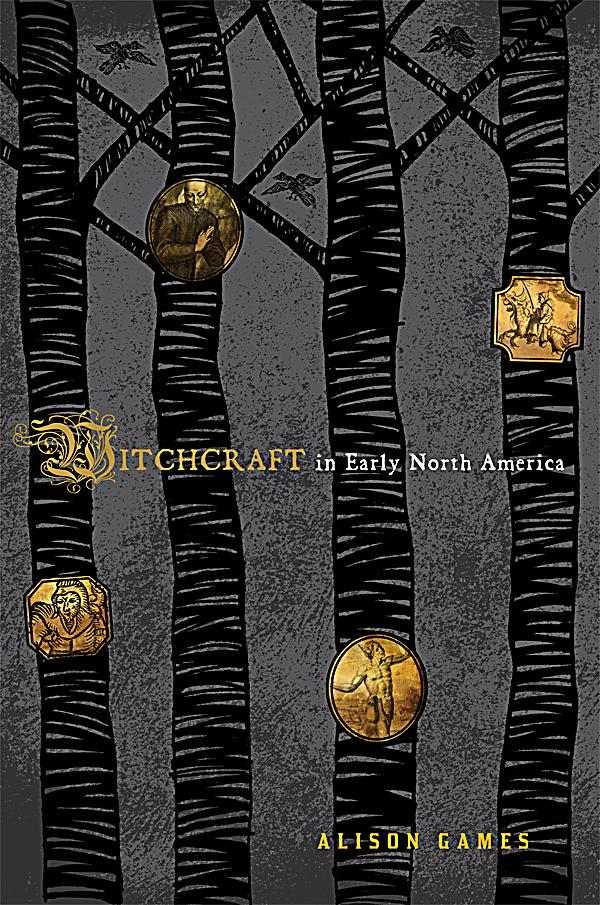 witchcraft in early north america essay Geographical evidence points to the possibility that during the period  6 robert  thurston, a history of the witch persecutions in europe and north america 7  geoffrey  europe 8 brian p levack, the witch-hunt in early modern europe.
