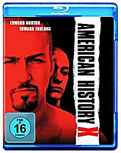 a summary of american history x by david mckenna Download american history x torrent from movies category on isohunt torrent hash: aa7994659fe8303027bb118bbaf09f3458d41216.