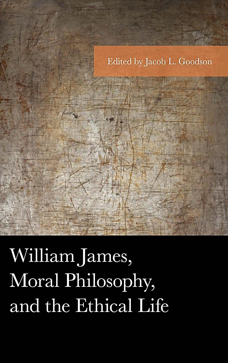 moral philosophy Definition of moral - concerned with the principles of right and wrong behaviour, holding or manifesting high principles for proper conduct.