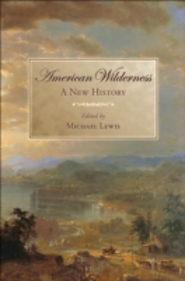 michael lewis essays vanity fair