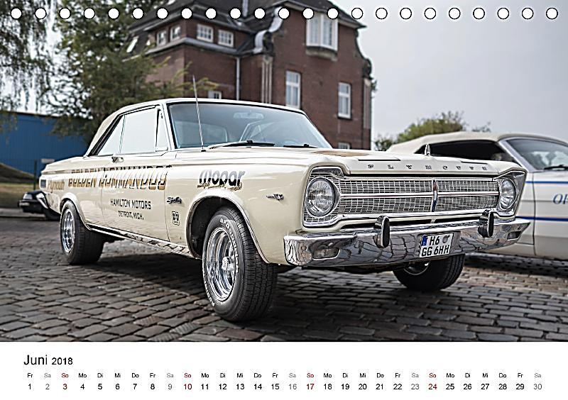 amerikanische oldtimer vintage us cars auf hamburgs stra en tischkalender 2018 din a5 quer. Black Bedroom Furniture Sets. Home Design Ideas