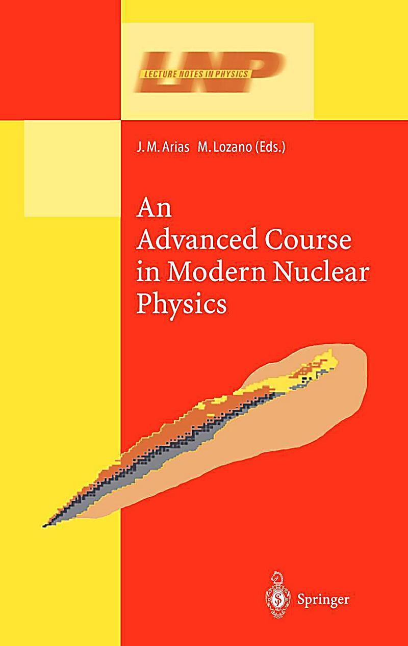 advancing physics coursework See if my essay is plagiarized a2 advancing physics coursework help essay expensive clothes worth buying cv writing service newcastle upon tyne.