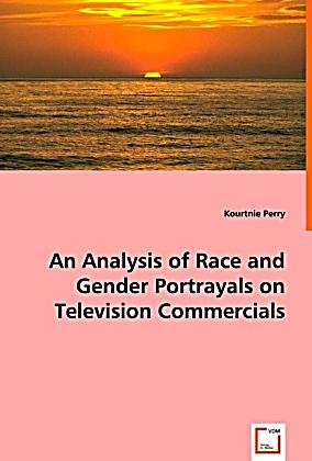 """an analysis of the television The theme in this poem is that television brings negative consequence to the children growth and parents should alternated television with books which give more positive influence to the children the strength in dahl""""s television is the tone of the voice that talks."""