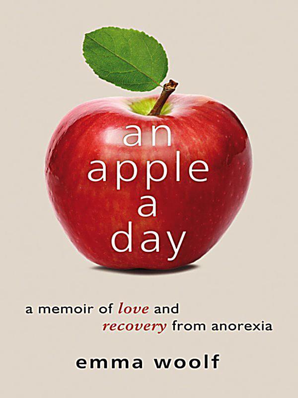 an apple a day emma woolf pdf