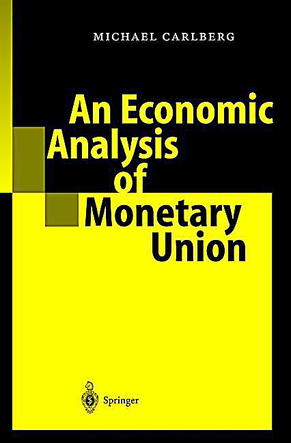 "analysis of the economic and monetary union emu The macroeconomic costs and benefits of the economic and monetary union  the costs and benefits of the economic and monetary union (emu) in europe continue to be debated ""technically"", the emu has been a success  the starting point of all analysis of monetary unification was the path-breaking and nobel-prize winning article by."