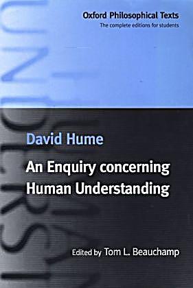 leibniz new essays on human understanding pdf