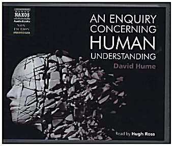 an inquiry concerning human understanding An enquiry concerning human understanding has 13,985 ratings and 321 reviews manny said: i had seen so many references to hume's enquiry that i almost t.