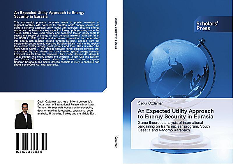 pdf Система социальной глобализации