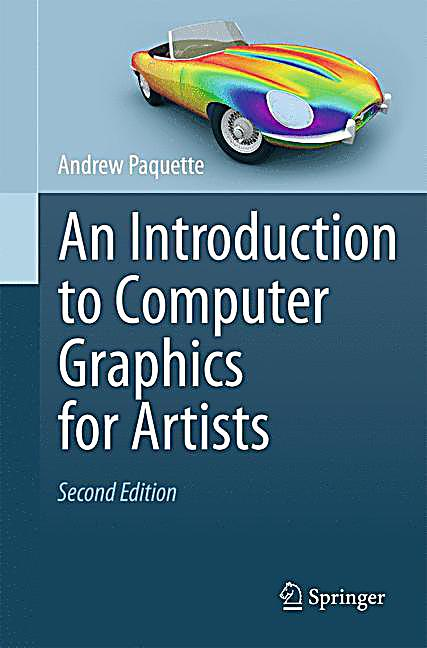 an introduction to the analysis of computer graphics Pixels, coordinates, and colors  the goal of computer graphics is not really to color pixels—it is to create and manipulate images in some ideal sense,.