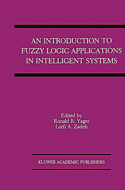 the intelligent investor pdf ebook download