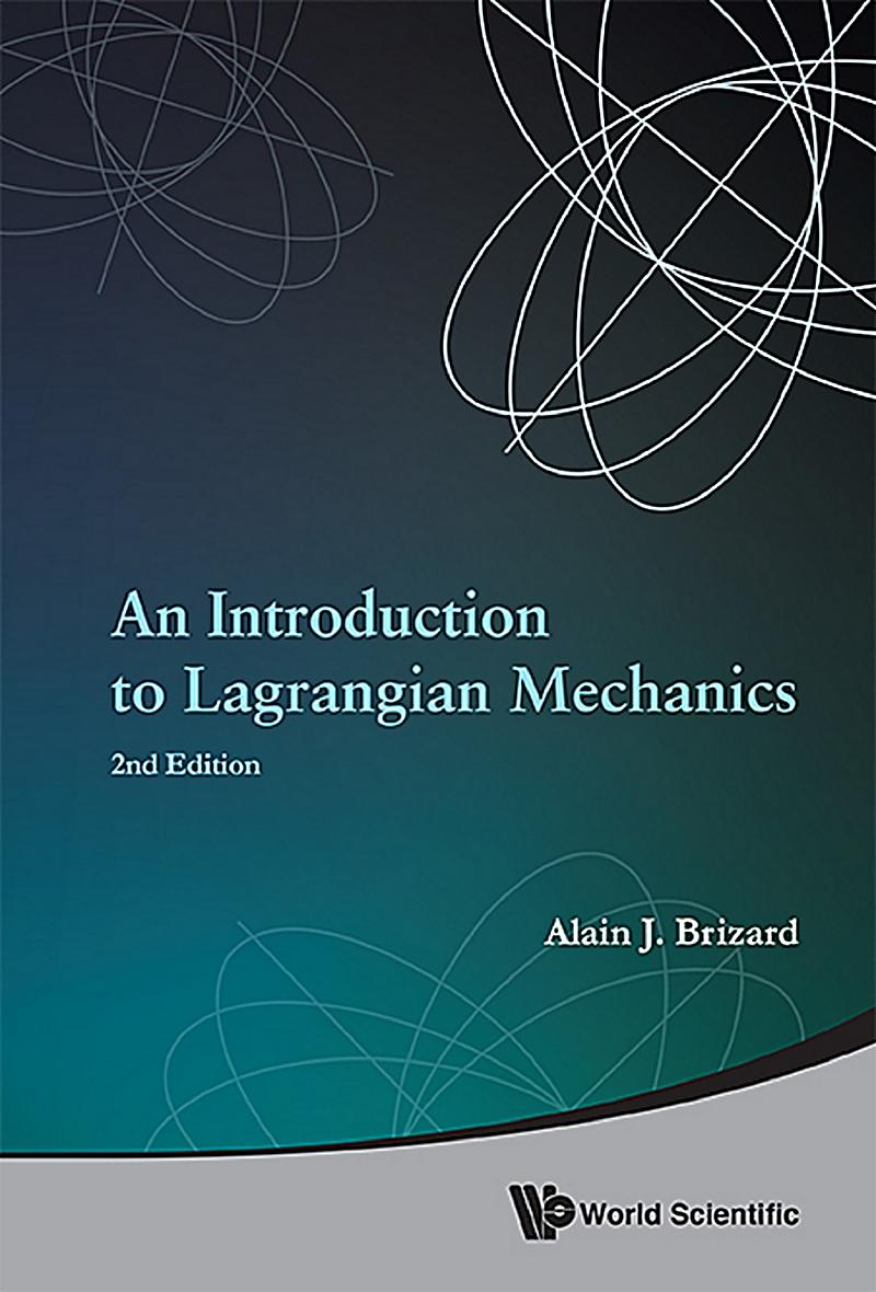epub Introduction to