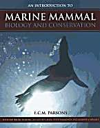 an introduction to mammals An introduction to marine invasive species - introduction  threatened or endangered species lists are at-risk because of non-native species (pimentel et al 2004).