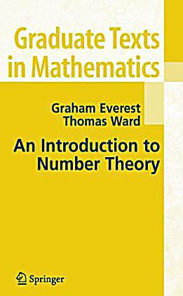 pdf analytic number theory proofs by contradiction