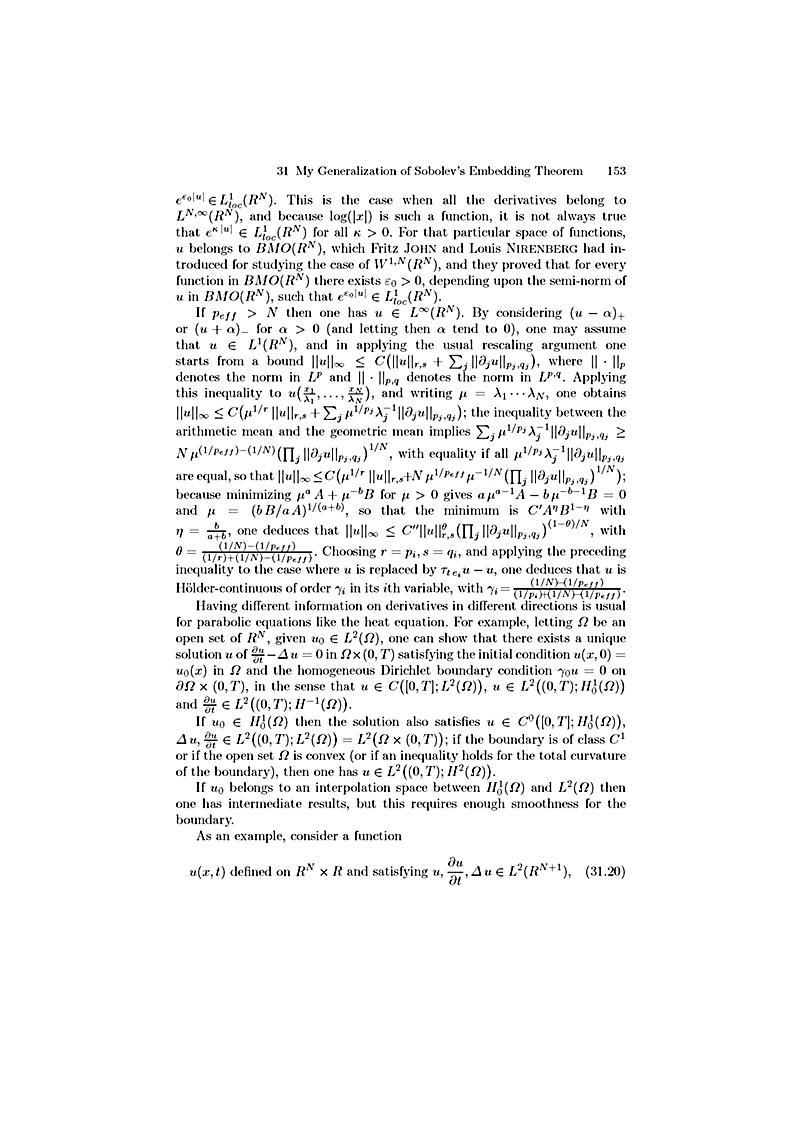 download Technische Berichte: Gliedern — Gestalten — Vortragen 2002
