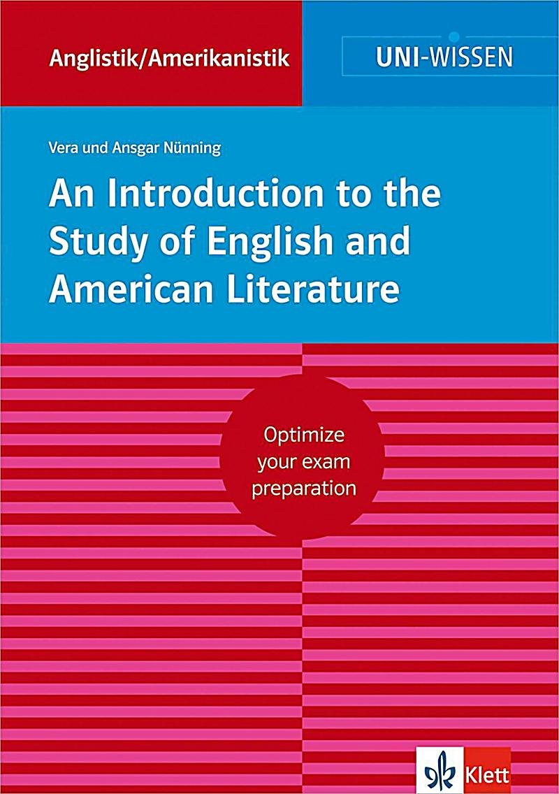 an introduction to the literary analysis of elisa How to write a thesis statement for a literary analysis essay meredith beck  how to write a literature analysis essay  how to write an introduction to a literary analysis paper.