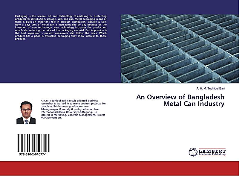 contrubution of bangladesh steel industry in Of engineering sector in bangladesh  sector wise contribution  service sector 493 industry 3199.
