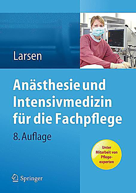 download Qualität der Internen Markenführung: Konzeptualisierung, empirische Befunde und