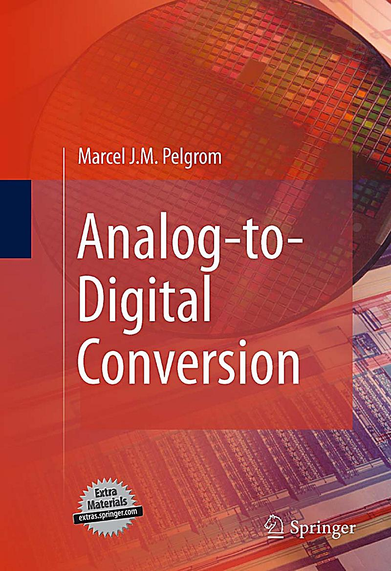 analog digital conversion handbook pdf