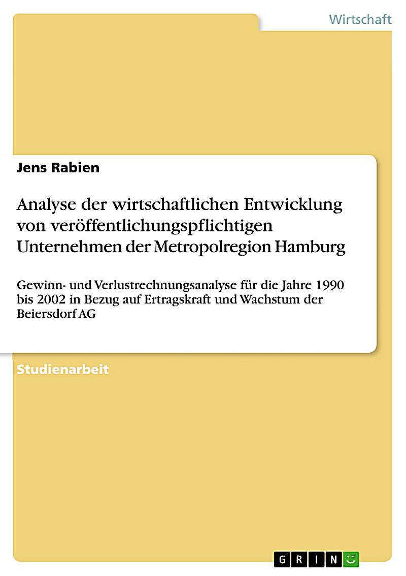 Die Exportstrukturen von Unternehmen in der ehemaligen DDR und daraus resultierende Probleme beim Übergang in die Marktwirtschaft. Glowik, Mario, ().