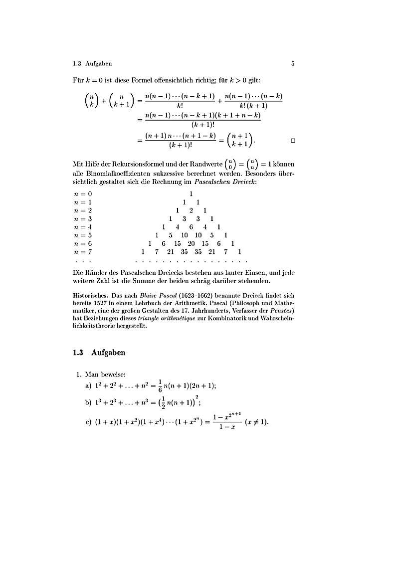 Analysis 1 Buch von Konrad Königsberger portofrei bei Weltbild.de