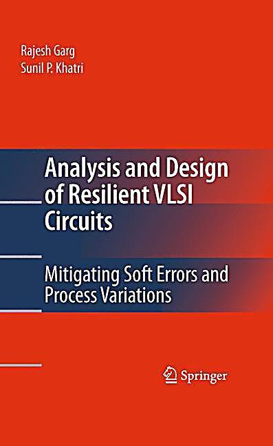 Design And Analysis Of Algorithms Book Pdf