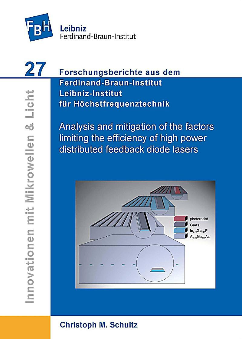 an analysis of mitigation Radioengineering, vol 21, no 4, december 2012 1067 analysis of multipath mitigation techniques with land mobile satellite channel model mohammad zahidul h bhuiyan1,2, jie zhang3, elena simona lohan3,.