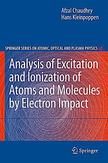 an analysis of atoms Taken from different localities where we convert back and forth between moles and atoms project technical report - factors in assistive technology device abandonment.